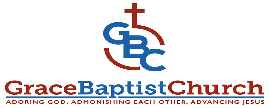 About Grace Baptist